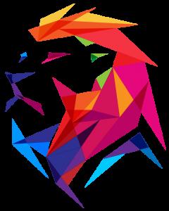 Logo Design erstellen lassen für Firma