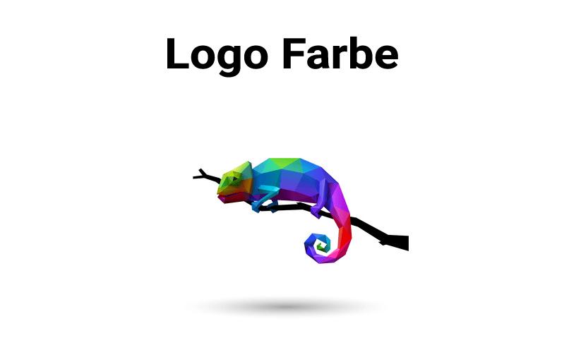Logofarben