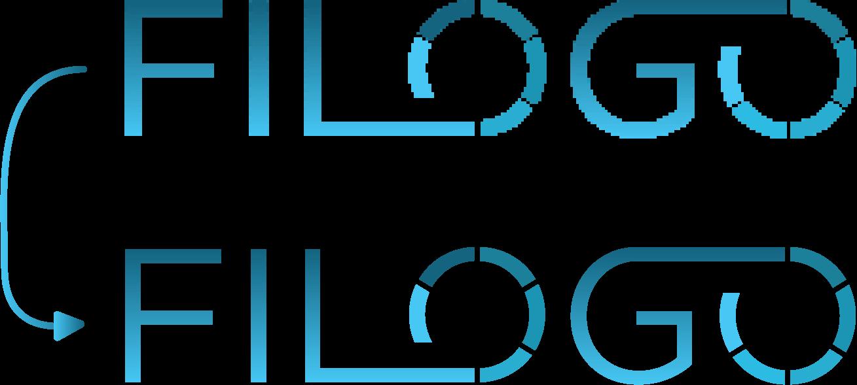Logo in Vektorgrafik umwandeln