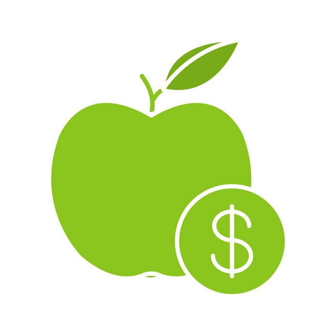 Kosten für ein Logo Design