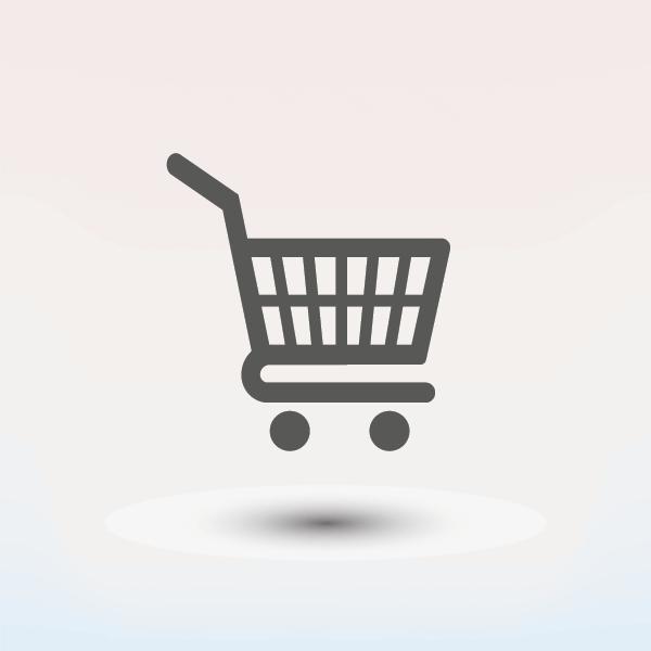 Online-Shop Webdesign