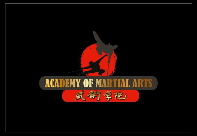 AOFMA Logo Design