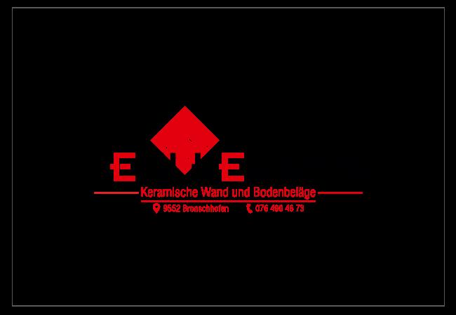 Beni Logo Design