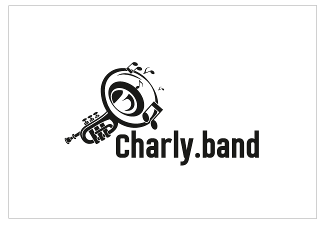 Charly Logo Design