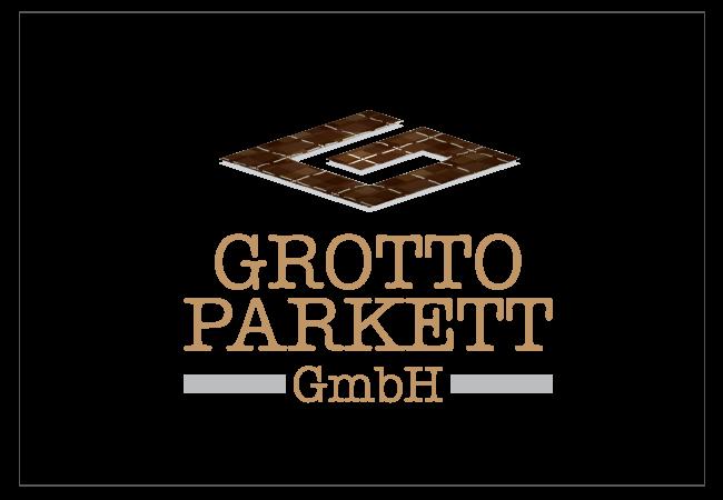 Grotto Logo Design