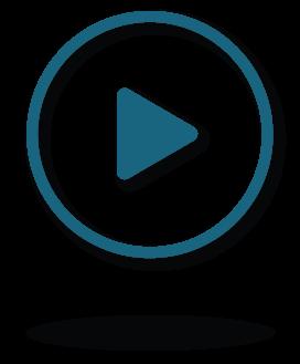 Logo Animation Schweiz