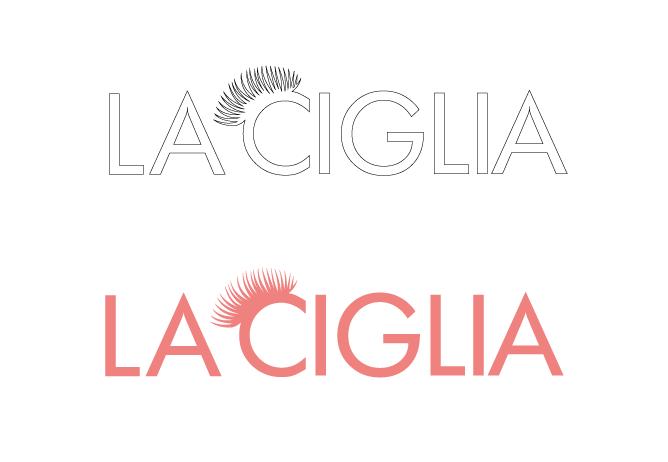 Logo erstellen lassen im Vektorprogramm
