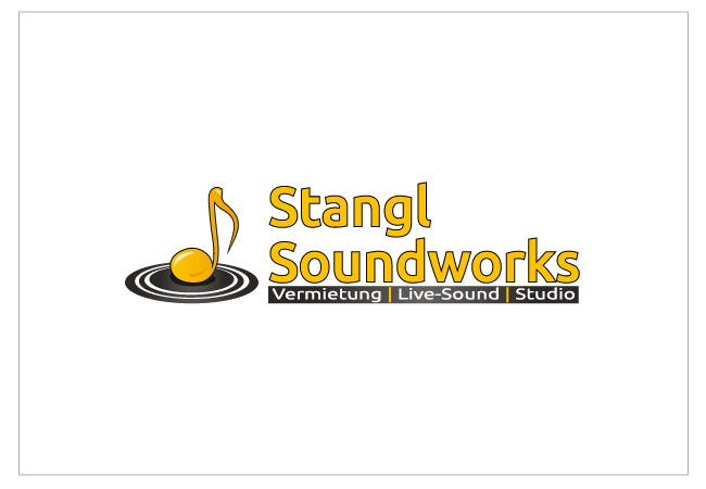 Stangl Logo Design
