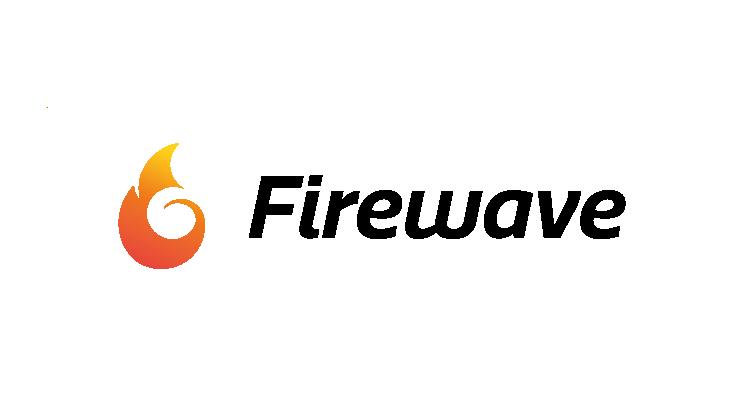 Logo Design des Monats Juli 2020