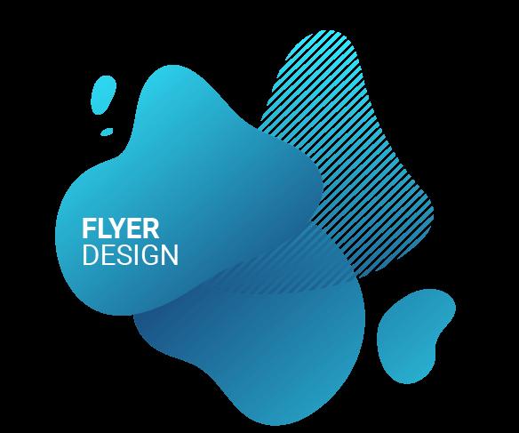 Flyer Design von FILOGO