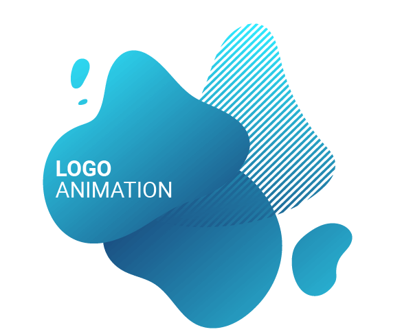 Logo Animation von FILOGO