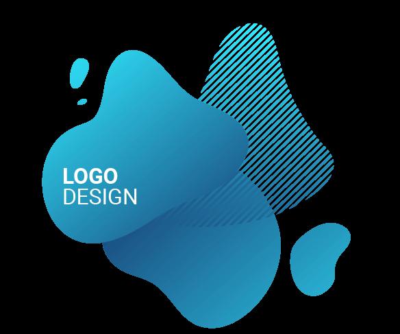 Logo Design von FILOGO