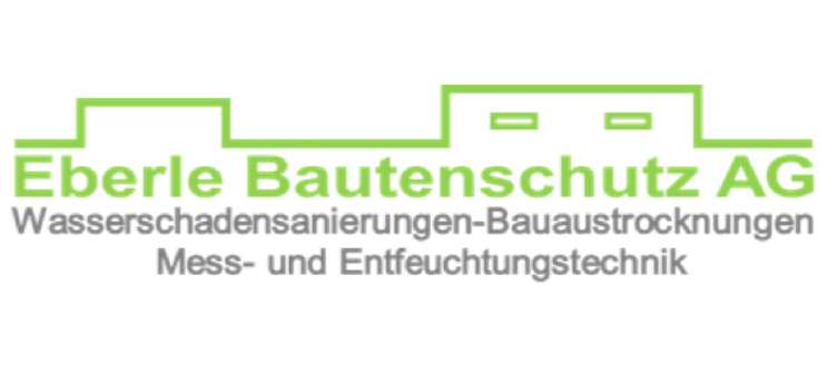 Logo vor Redesign
