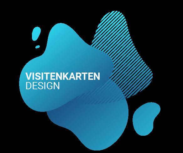 Visitenkarten Design von FILOGO